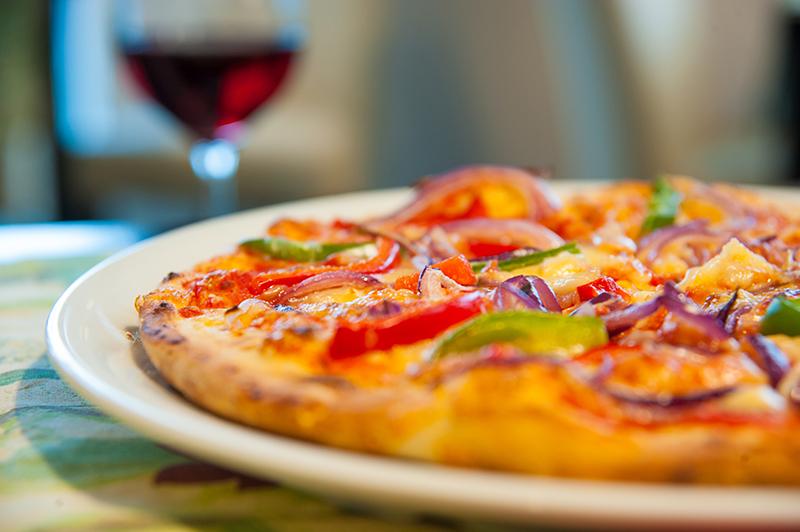 la viola pizza wallenhorst pizzaria